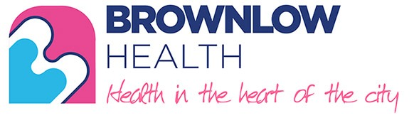 Brownlow Health